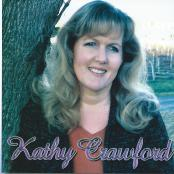 KATHY CRAWFORD - QUEEN BEE