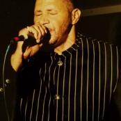 SAM GREEN - GORE SPRINGS MISSISSIPPI FUNK