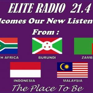 WELCOME LISTENERS- SO. AFRICA.JPG