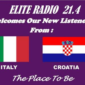WELCOME LISTENERS- ITALY.JPG