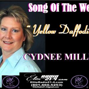 SONG OF THE WEEK-CYD.JPG
