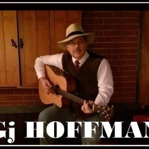 FEATURE ARTIST - GJ HOFFMAN.JPG