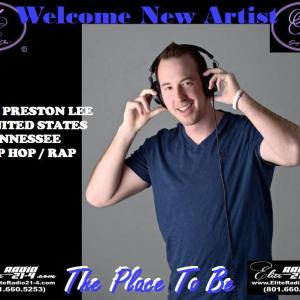 NEW ARTIST - DJ PRESTON LEE.JPG