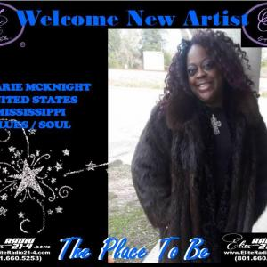 NEW ARTIST - VALERIE MCNIGHT.JPG