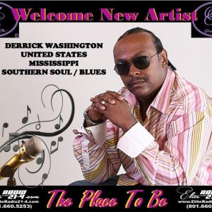 NEW ARTIST- DERRICK WASHINGTON.JPG