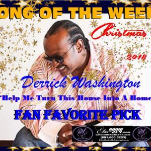 CHRISTMAS SONG OF THE WEEK-2018.JPG