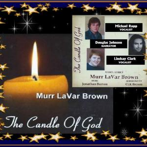 STAR LIGHT-CANDLE OF GOD .JPG