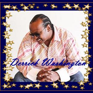 STAR LIGHT-DERRICK WASHINGTON.JPG